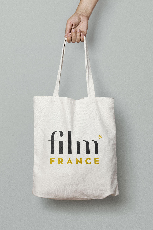 identité film france