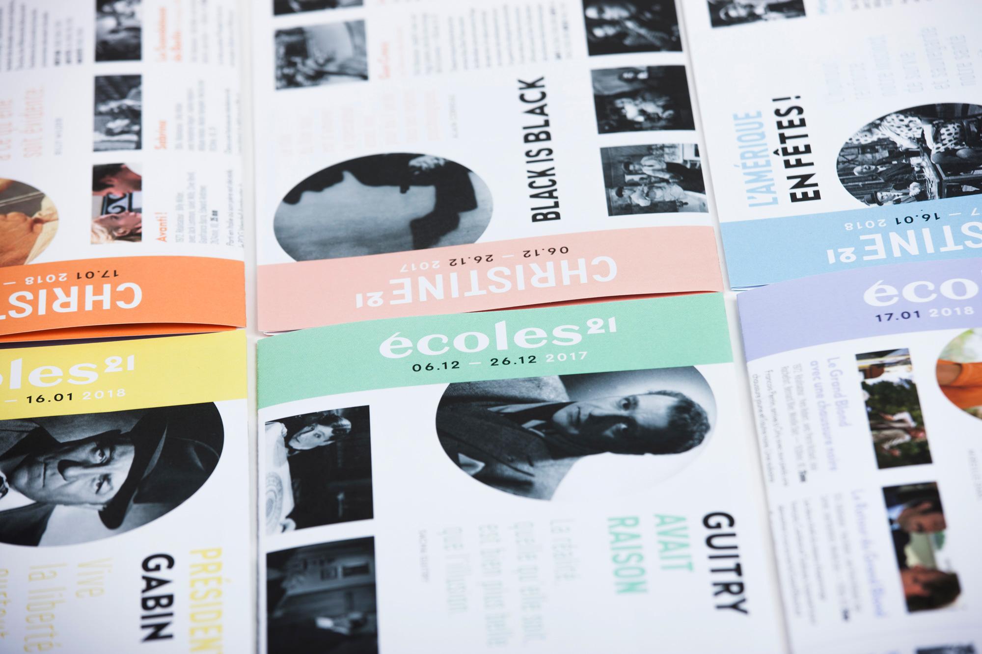 narrative edition programme cinemas 21