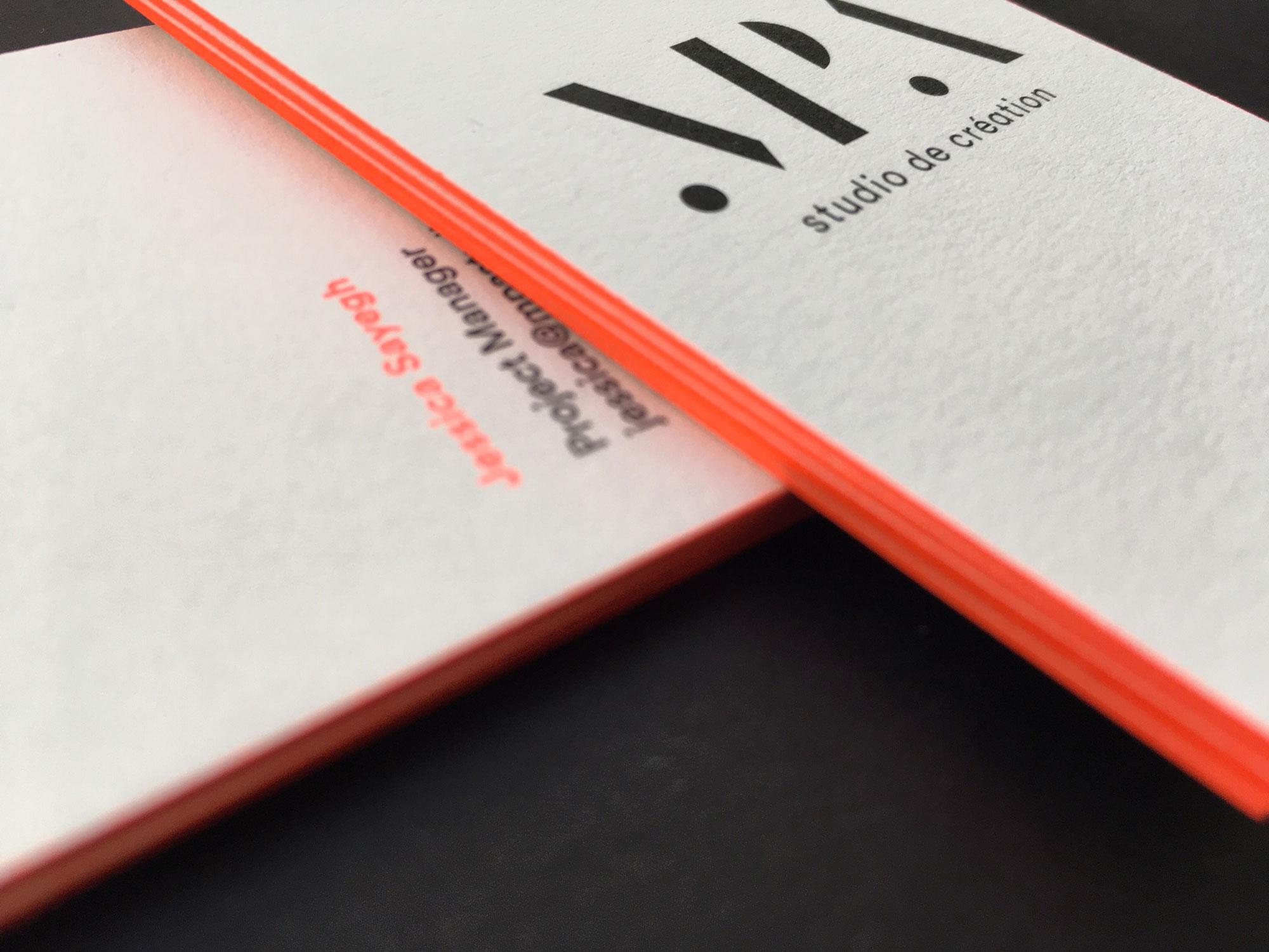 narrative-identite-mpa-studio-2