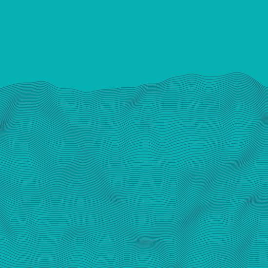 studio création graphique ecole w