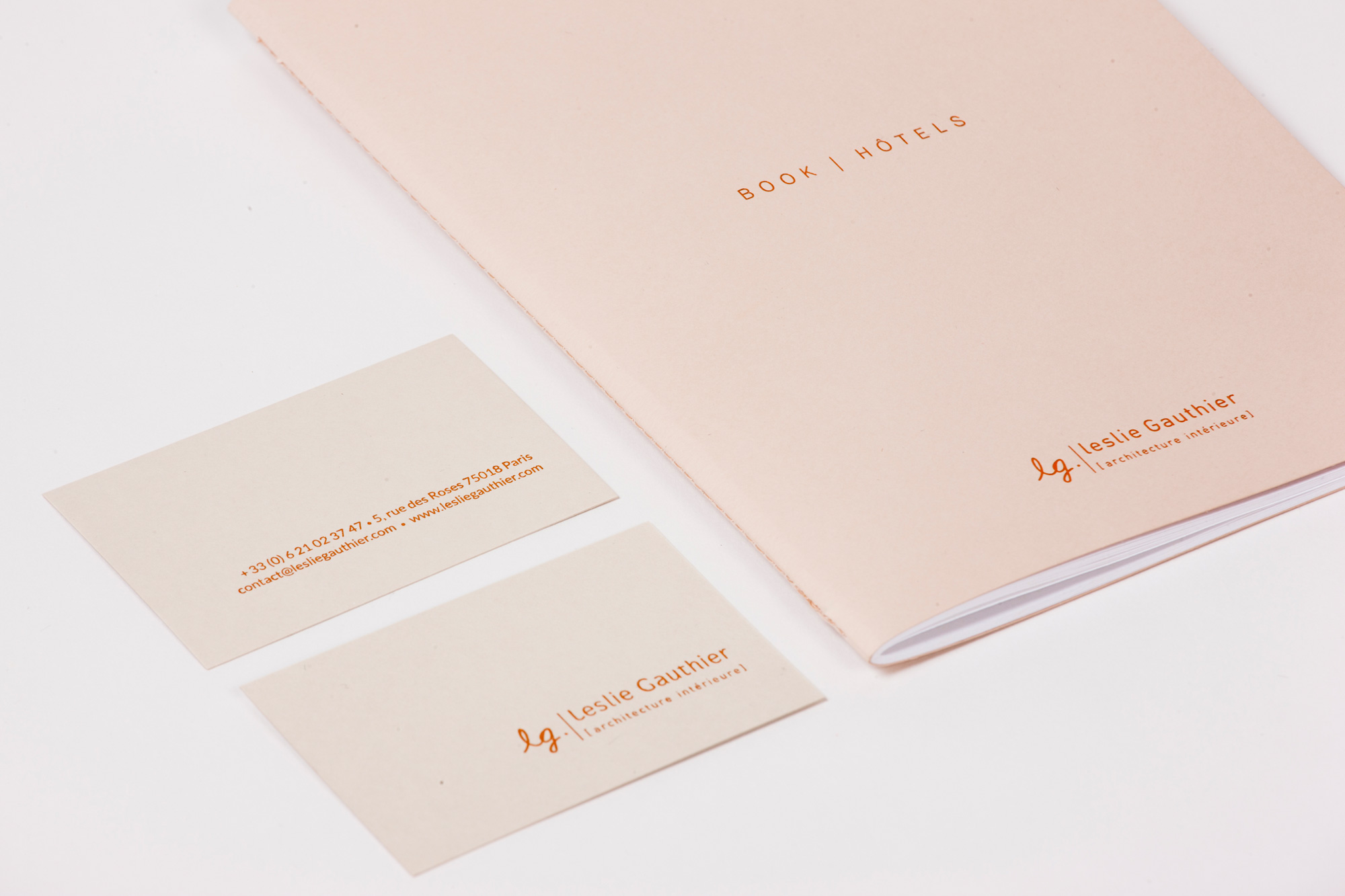 edition book cartes de visite