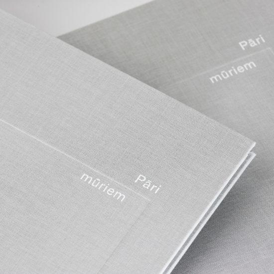 studio création graphique édition livre jeremie jung
