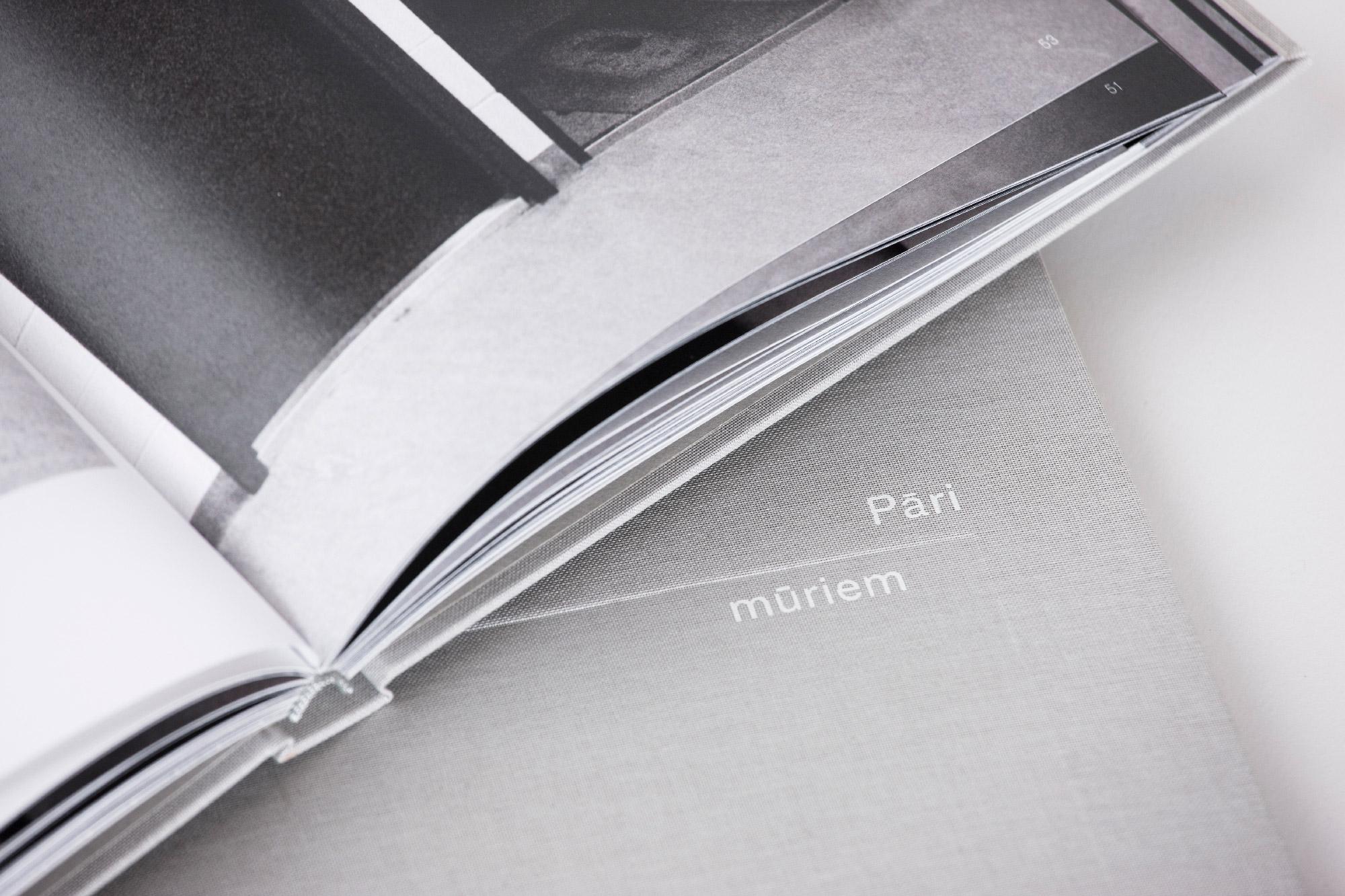 pari muriem edition livre jeremie jung