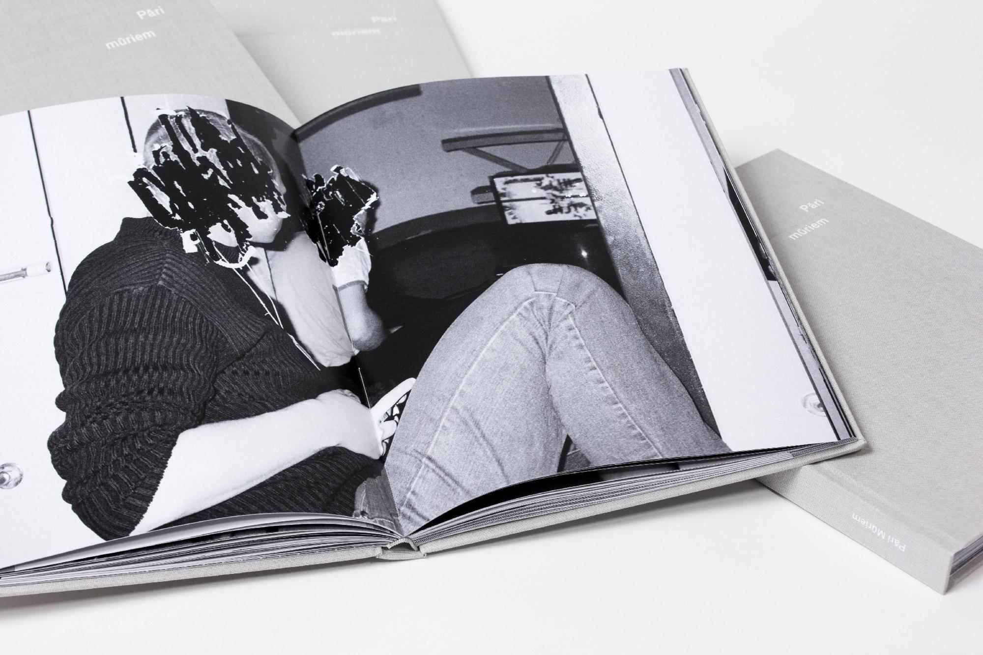 livre photo jeremie jung