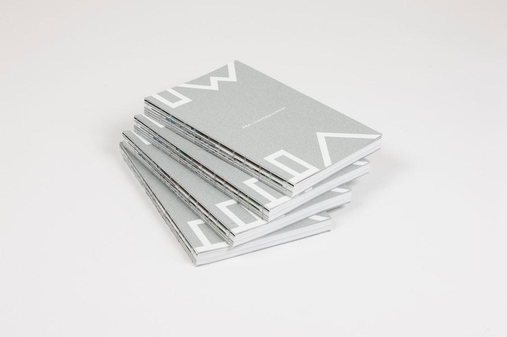 édition livre architectes
