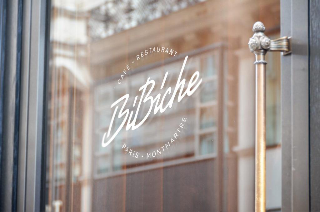 restaurant bibiche