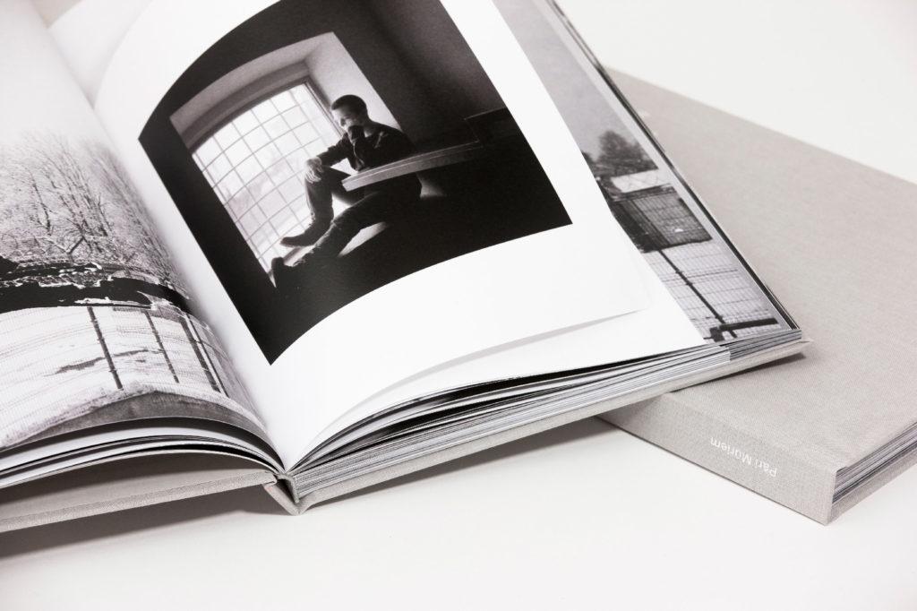 Narrative agence édition beau livre